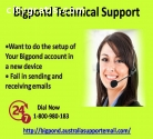 1800980183 Bigpond Technical Support