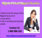 1-800-980-183 Contact Bigpond Email
