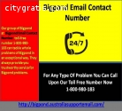 1800980183 Bigpond Email Contact Number