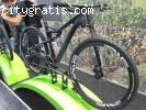 FOR SALE: NEW 2013 CANNONDALE SCALPEL 29