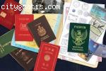 Buy Quality Fake Passport ,Visa