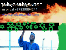 Voodoo Black Magic Specialist +278398942