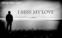 +27710098758 Lost Love Spells Caster | T