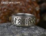 +27710098758  Magic Rings For Pastors-
