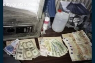 +27787930326 Black money cleaning ssd