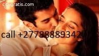 +27788889342 Love spells to trust Someon