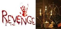 +27788889342 Quick Reacting Revenge Spel
