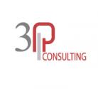 3P Consulting