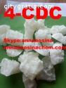 4cdc crystalsl anna@aosinachem.com