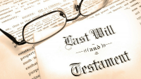 5 Reasons You Should Create a Last Will
