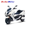 6000W fastest, EEC , DOT electric bike s