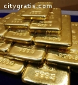 99.99 Gold bars for sale