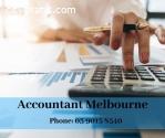 Accountants Melbourne   Accountants near