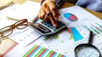 Accountants Melbourne - Accounts NextGen