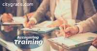 Accounting Training Doesn't Have to Be H
