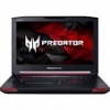Acer Predator 15 G9 15.6 inch FHD i7