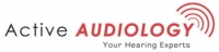 Active Audiology -Hearing aids Melbourne