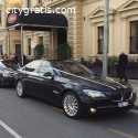 Adelaide Airport Transfers   Maxi Limo