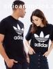 Adidas Sale Online