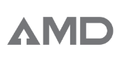 Advanced Medical Devices (AMD) Pty Ltd