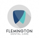 Affordable Dental Treatment Services | F