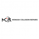 Affordable Smash Repair in Glen Waverley
