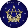 AFRICAN ASTROLOGER POWERFUL TRADITIONAL