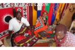 African Traditional Healer +27787609980