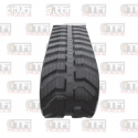 Agricultural rubber tracks suppliers