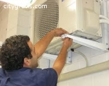 Air Conditioning Repairs in Adelaide