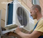 Air Conditioning Installation in Adelaid