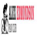 Alex Edmondson Fan Club