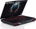 Alienware 18 18.4 inch FHD i7-4940MX