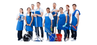 All Jobs Cleaning Services