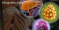 Allergy Relief Treatments Melbourne