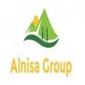 Alnisa Group