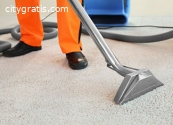 @Amazing Carpet Cleaning