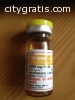 Anabolic Steroids and HGH for sale