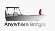 Anywhere Barges