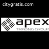 Apex Toolboxes