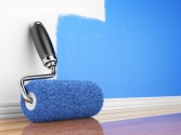 APMG Painting Services in Melbourne
