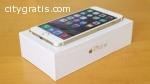 Apple iPhone 6, 6s & iPhone 7, 7 Plus