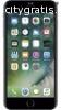 Apple iPhone 7 32GB iOS 10 USD$79