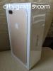 Apple iPhone 7 Plus 256gb $450
