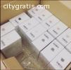 Apple iPhone  7 Plus GSM / CDMA / HSPA /