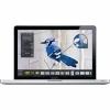 Apple MacBook Pro 15 Retina i7-3635QM .