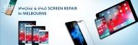 .. Apple Repairs in Melbourne