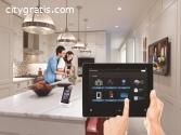 Argus Technologies – Smart Home Melbourn