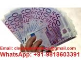 Assalamualaikum We offer Business and p