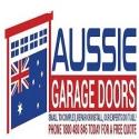 Aussie Garage Doors & Automations